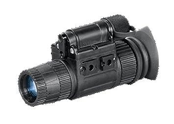 Laser Entfernungsmesser Nachtsichtgerät : Armasight nachtsichtgerät n 14 hdi monocular gen.: amazon.de: elektronik