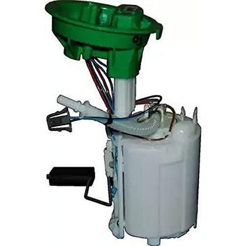 Pompa carburante Benzina Ecommerceparts Press esercizio: 5,1 bar Multipoint MPI 9145374947542
