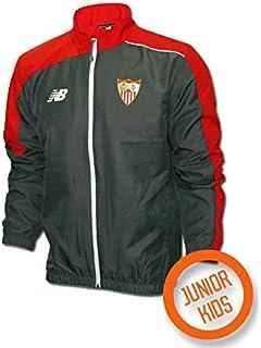 New Balance - Sevilla Chandal Junior 15 16 Hombre 301c834f0ec86