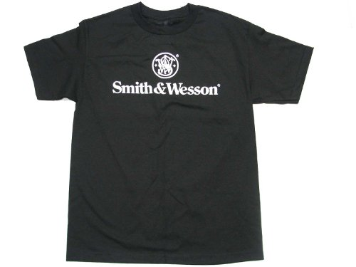 smith-and-wesson-black-t-shirt-with-logo-xl