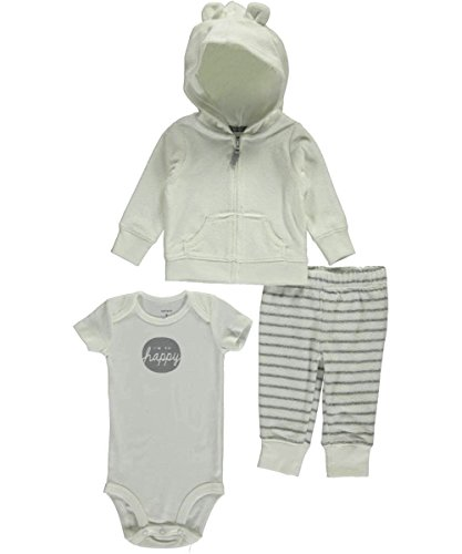 carters-unisex-baby-3-pc-sets-126g279-heather-3-months