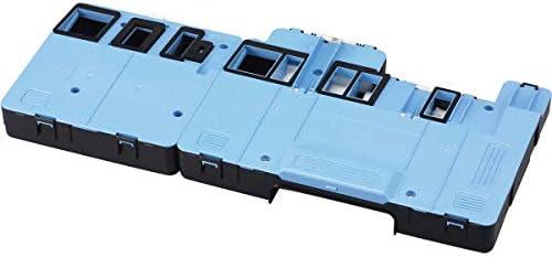 Canon 1320b010 Mc 16 Wartungseinheit Standardkapazität 1er Pack Bürobedarf Schreibwaren