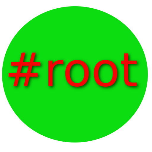 Root Checker Verifier