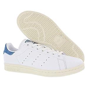 e2ebbe088 adidas Originals Women's Shoes Stan Smith Fashion Sneakers Running ...
