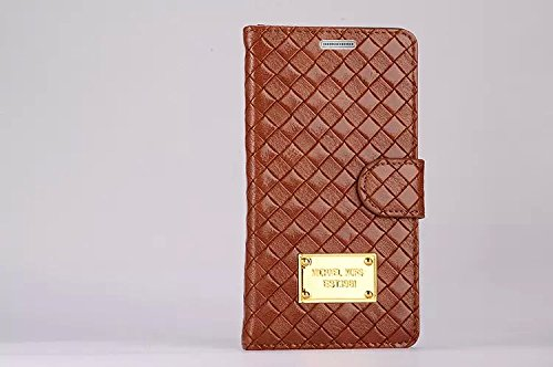 iphone 5 michael kors case amazon