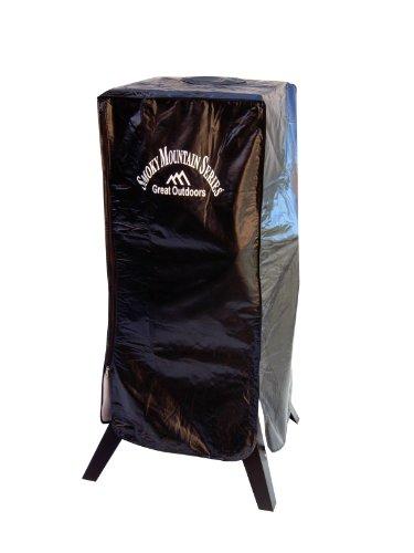 Landmann USA 31979 Smoker cover for 3895GWLA