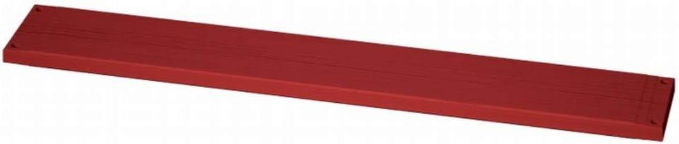 Ger/üstbohle aus Holz impr/ägniert