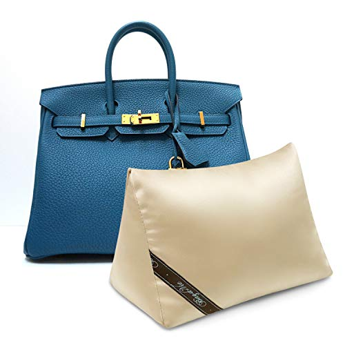 Hermes Birkin Handbags - 1