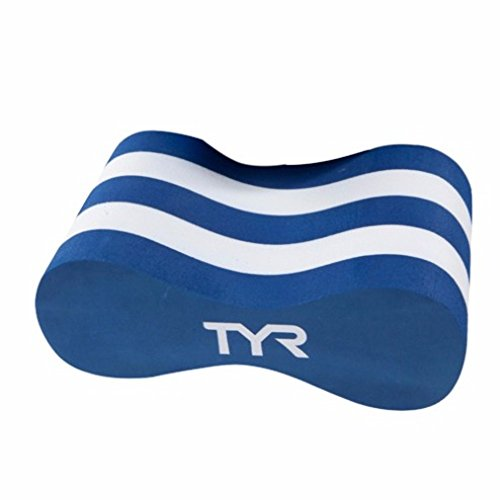 TYR SPORT Junior Pull Float product image