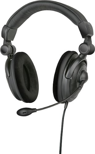speedlink-medusa-nx-analog-51-surround-sound-headset-for-pc-gaming-black