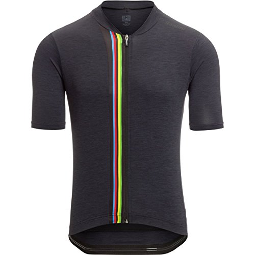 eeve Jersey - Men's One Color, S (Santini Lightweight Jersey)