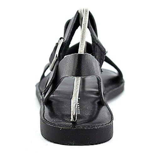 Madden Girl Briiii Sintetico Sandalo