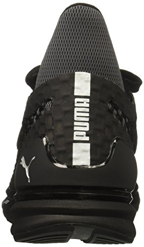 Sneaker da White Limitless US Ignite 5 Netfit 11 Puma uomo M Black Puma xtZ1xw