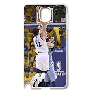 Customized Design Andrew Austen Luck Phone Case Protective Case 102 For Samsung Galaxy NOTE3 Case Cover At ERZHOU Tech Store