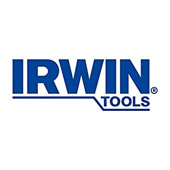 IRWIN HANSON 29 Pc Black /& Gold Metal Index Drill Bit Set 3018005