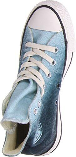 Converse Chuck Taylor All Star High Sneaker 11.5 US - 46 EU