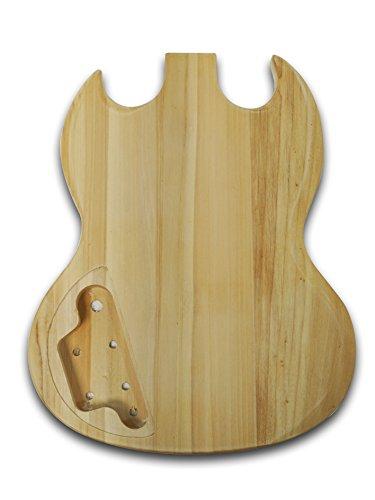 pointy guitar pick best value top picks updated bonus. Black Bedroom Furniture Sets. Home Design Ideas
