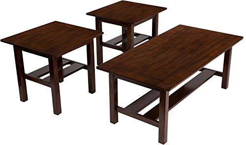 signature-design-by-ashley-lewis-3-piece-occasional-table-set
