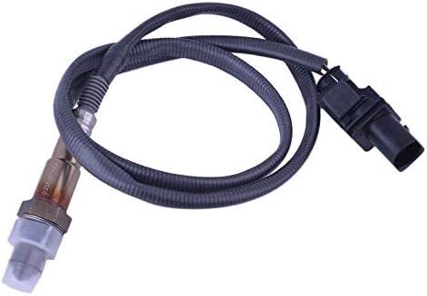 Moligh doll Lsu4.9 O2 Uego Wideband Oxygen Sensor for Plx Aem 30-2004 0258017025