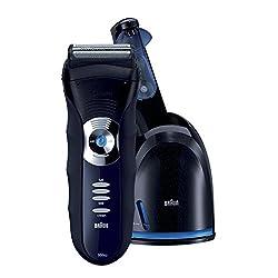 Braun Series 3 3050