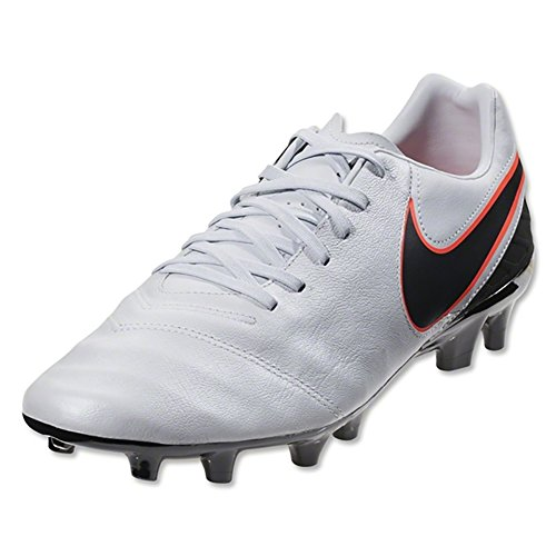 Picture of NIKE Men's Tiempo Mystic V FG Soccer Cleat
