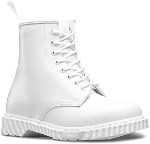 Dr. Martens Unisex 1460 Mono Boot