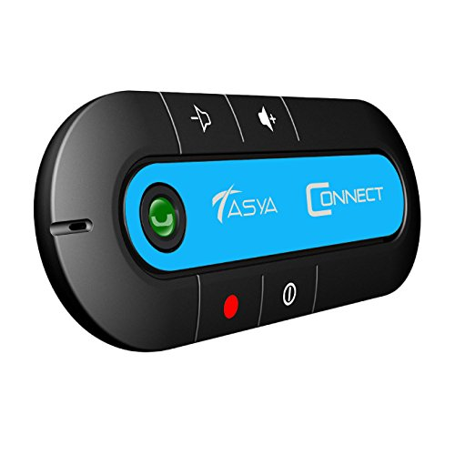 Portable Multipoint HandsFree Bluetooth Cancellation