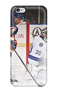 Hot 2920739K421892515 new york islanders hockey nhl (59) NHL Sports & Colleges fashionable iPhone 6 Plus cases