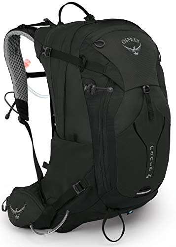 Osprey Packs Manta 24 Men s Hiking Hydration Backpack