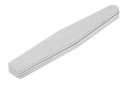 (Wave Materials HT622 File Stick/Hard #600 (3 pcs.) )