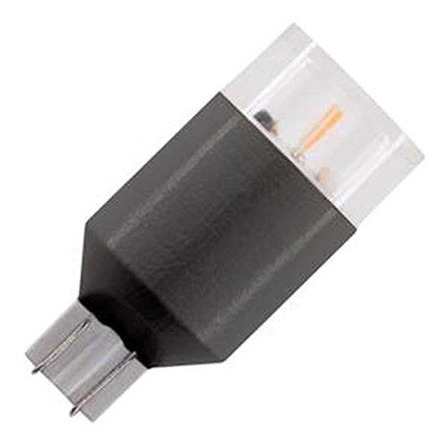 Halco 81102 - 912/1WW/LED2 1.2W 3000K IP65 Wedge ProLED Lig