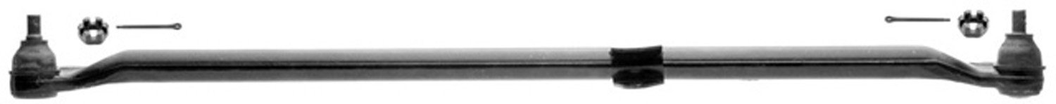 ACDelco 45B1153 Professional Steering Center Link Assembly