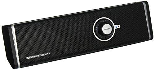disco mobile - 6