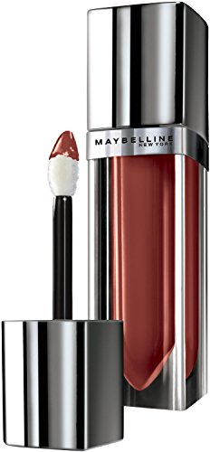 Pack of 2-Maybelline Color Sensational The Elixir Lip Color-070 Intoxicating Spice