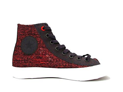 Converse - Zapatillas para hombre naranja Arancione
