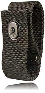 product image for Boston Leather Handcuff Strap 5519-5