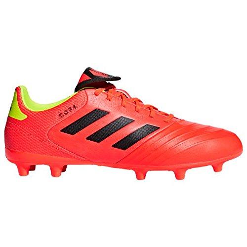 運営とフォアタイプ(アディダス) adidas Copa 18.3 FG メンズ サッカーシューズ [並行輸入品]