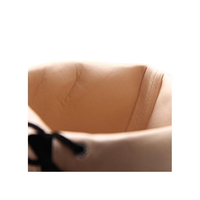 Zhznvx Il Nuovo Sistema Ad Alta Scarpe Tacco Elegante Tracolla Trasversale Dettaglio Con Stivali A Freddo