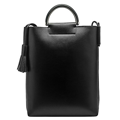 melie-bianco-alaia-vegan-leather-top-handle-large-north-south-tote-everyday-bag