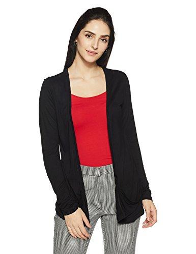People Women's Blouson Jacket