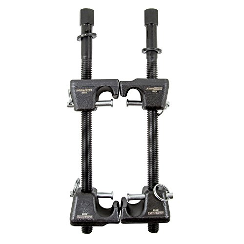 Buy spring compressor tool