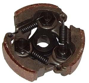 49cc Pocket Bike Clutch