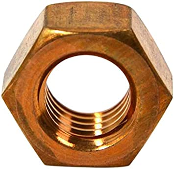 Good Holding Power in Different Materials 7//16-14 Serr Flange Nuts 15 7//16-14x1 Grade 5 Serrated Hex Flange Bolts /& Durable and Sturdy 15