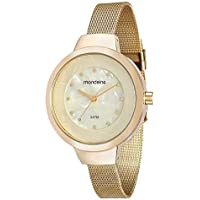 Relógio Mondaine 99052lpmvde2