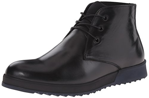 No Regrets Kenneth Black York Boot New Chukka Mens Cole 61qXRnUxqI