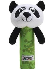 Bend & Squeak Panda