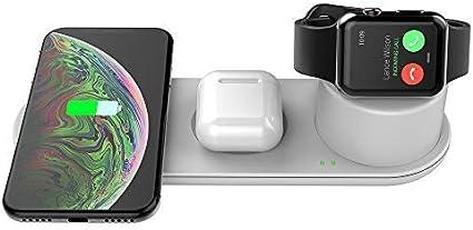 器 iphone ワイヤレス 充電