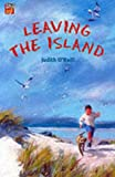 Leaving the Island, Judith O'Neill, 0521637457