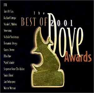 Best of 2001 Dove Award by Best