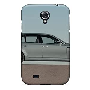 [XPq12416eAjG]premium Phone Cases For Galaxy S4/ Bmw M5 Touring Side View Tpu Cases Covers Black Friday
